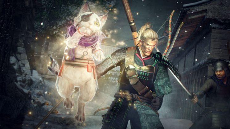 Nioh Defiant Honor DLC-Sihmar-Com (2)