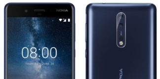 Nokia-8-with-dual-camera-images-sihmar