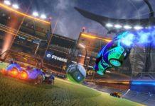 Rocket-League-update-1.35-sihmar-com