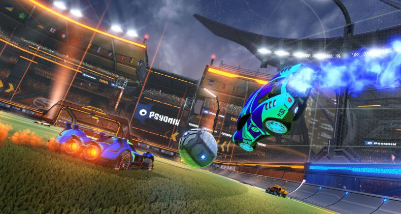 Rocket-League-update-1.35-sihmar-com