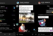 Telegram-Messenger-for-Windows-mobile-Sihmar