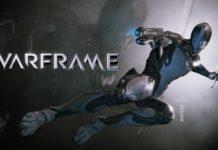Warframe-update-sihmar