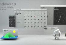 Windows-10-Fall-Creators-build-16237-Update-Insider-build-Sihmar-Com