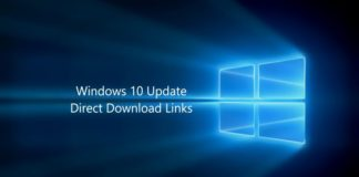 Windows-10-Monthly-Update-Download-Link