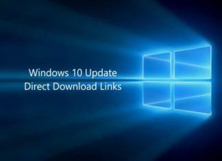 Windows-10-Monthly-Update-Download-Link