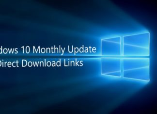 Windows-10-Monthly-Update-Download-Link-Sihmar-Com