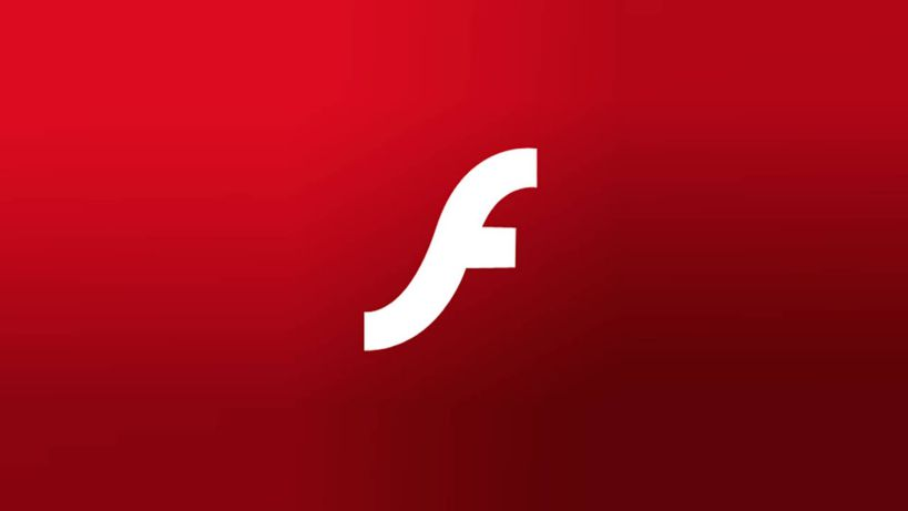 adobe_flash_player_end_support_sihmar