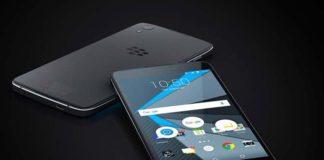 blackberry_dtek50_update_sihmar
