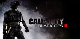 Call Of Duty Pla