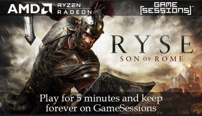 download-RYSE-Son-of-Rome-sihmar