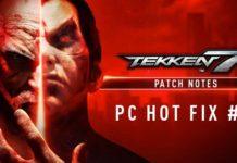 tekken-7-update-sihmar