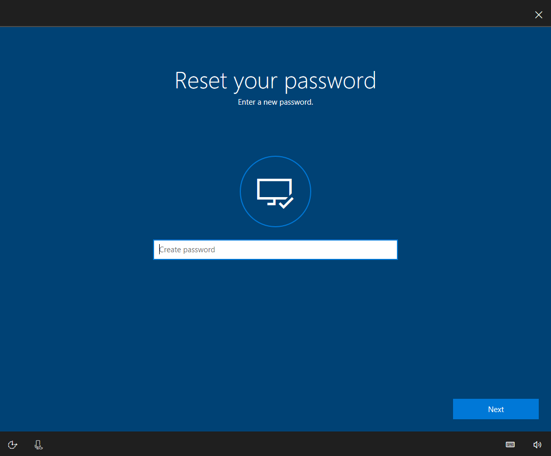 windows 10-password-reset-sihmar