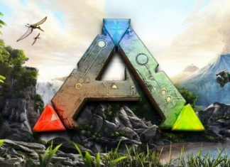 ARK update 271 for PC Full Patch Note