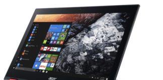 Acer_Nitro_5_Spin_gaming_laptop_Win10_Sihmar