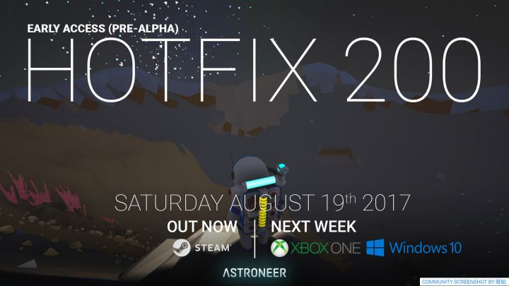 Astroneer_Patch_200_Image_Sihmar