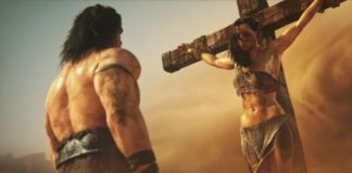 Conan Exiles Xbox One update patch notes