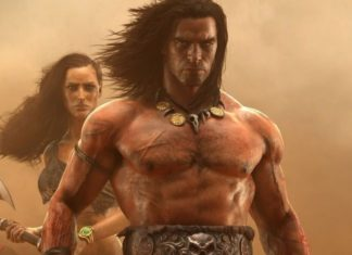 Conan_Exiles_xbox_one_patch_Sihmar