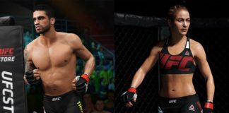 EA_Sports_UFC_2_Update_Sihmar