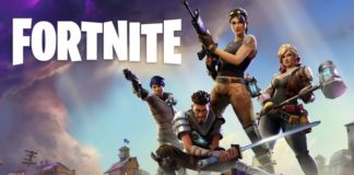 Fortnite 1.4.8 update Sihmar