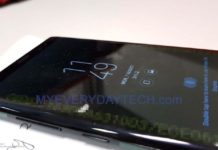 Galaxy-note8-images-leaked-sihmar (2)