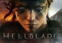 Hellblade-update-sihmar