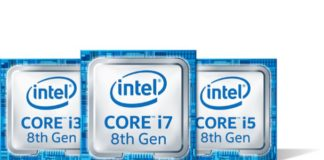 Intel-8th-Gen-Core-Sihmar