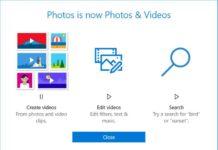 Microsoft-photos-and-videos