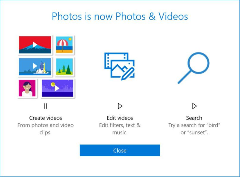 Microsoft-photos-and-videos