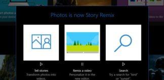 Microsoft_Photos_now_Story_Remix_Windows_10_Sihmar