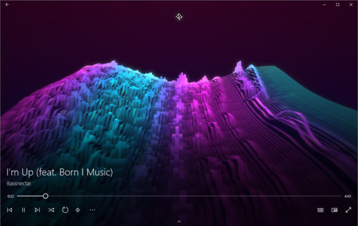 Microsoft_groove-music_visualizations-sihmar (1)