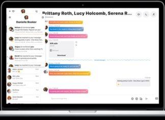 New-Skype-for-desktop-preview-sihmar
