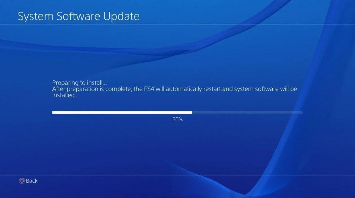 PS4-update-2.73 sihmar-com