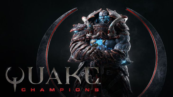 Quake Champions Early Access Patch Notes Sihmar (1)