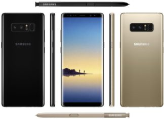 Samsung-Galaxy-note-8-image-sihmar