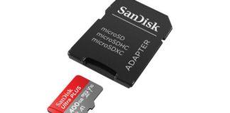 SanDisk_400GB_Image