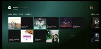Spotify-music-xbox-one-sihmar (2)