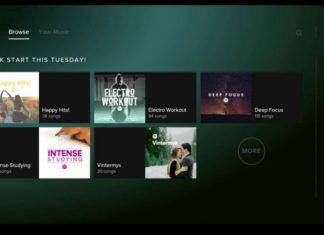 Spotify-music-xbox-one-sihmar (2)
