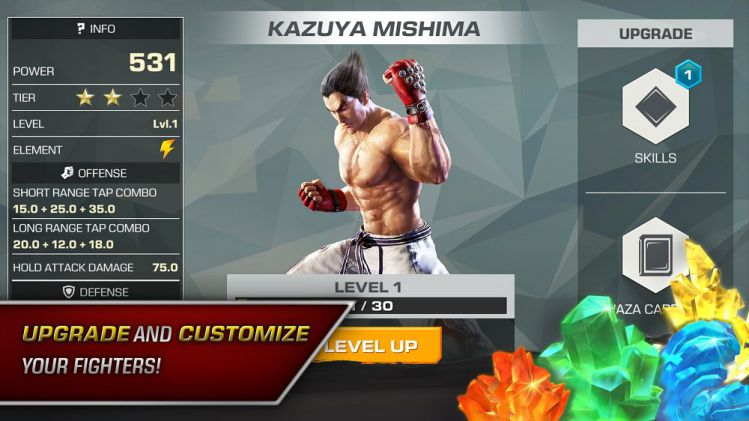 Tekken-images-on-iOS-Android-via-Sihmar-com (1)