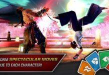 Tekken-images-on-iOS-Android-via-Sihmar-com (2)
