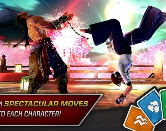 Tekken-images-on-iOS-Android-via-Sihmar-com (2)