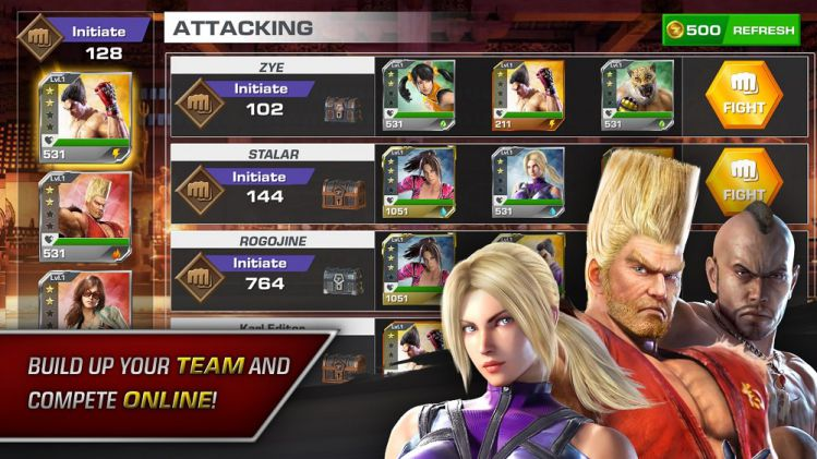 Tekken-images-on-iOS-Android-via-Sihmar-com (3)