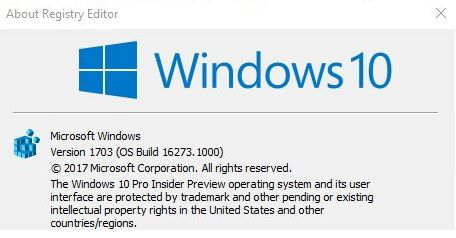 Windows_10_build_16273.1000 Sihmar