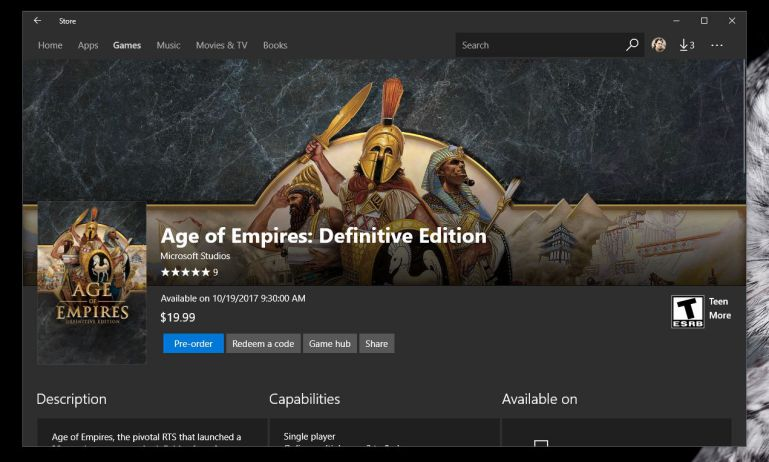 Windows_Store_Update_Windows_10_Sihmar-1