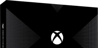Xbox_One_X_retail_box_image_Sihmar_com