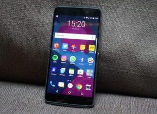 blackberry-dtek50-update-image-sihmar