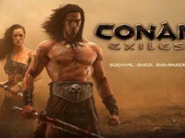 conan exiles xbox one update sihmar