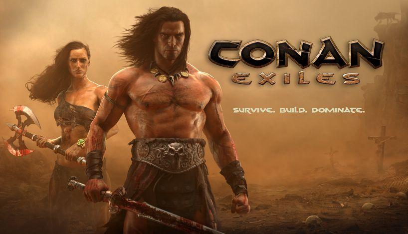 conan_exiles-update-sihmar