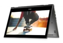 new Inspiron 7000 2-in-1 Sihmar (1)