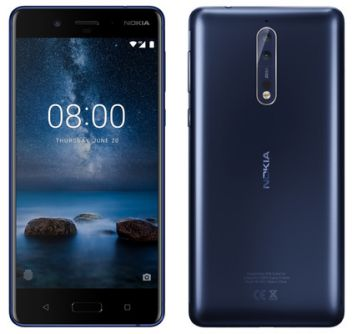 nokia-8-picture-side-by-side-sihmar