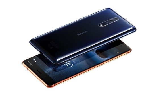 nokia-8-polished-blue-and-polished-copper-image-sihmar